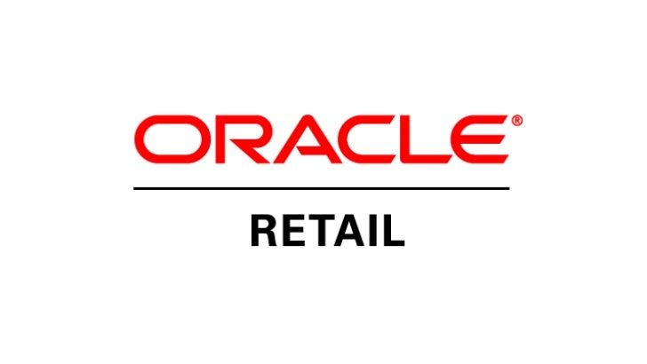 Harnessing Value of Retail Commerce Applications on Engineered Systems