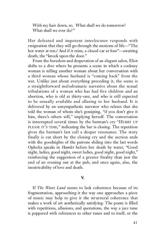 Beispiel abstract essays i neeed a essay aristotle and epicurus essay marna krajeski moving essay household baggage