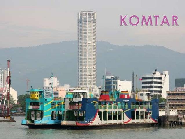 Image result for pulau pinang