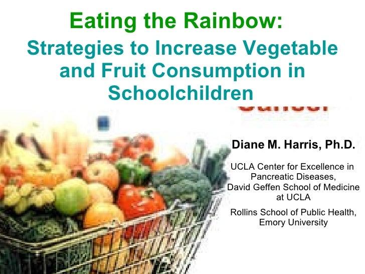 Dr. Diane Harris