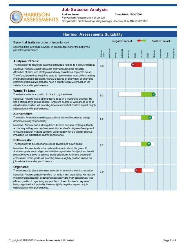 Standardchartered retirement calculator jobs report