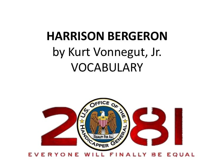 antebellum period dbq essay cover letter school secretary sample harrison bergeron kurt vonnegut harrison bergeron a satirical essay harrison bergeron essays harrison bergeron essay