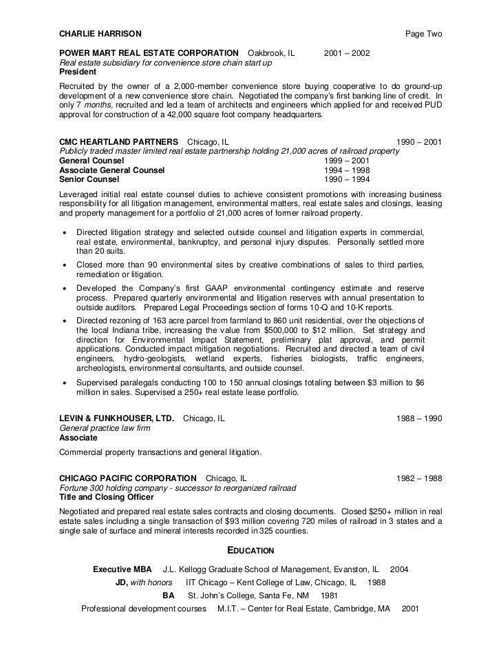 Resume writing services illinois