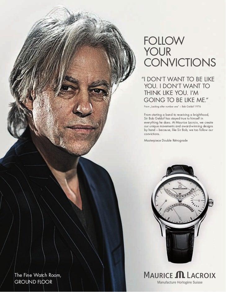 harrods-watches-fine-jewellery-27-728.jpg?cb=1318933249