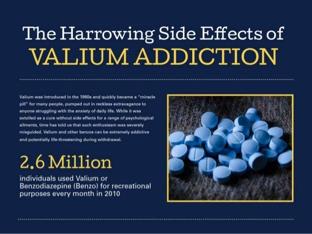 get valium