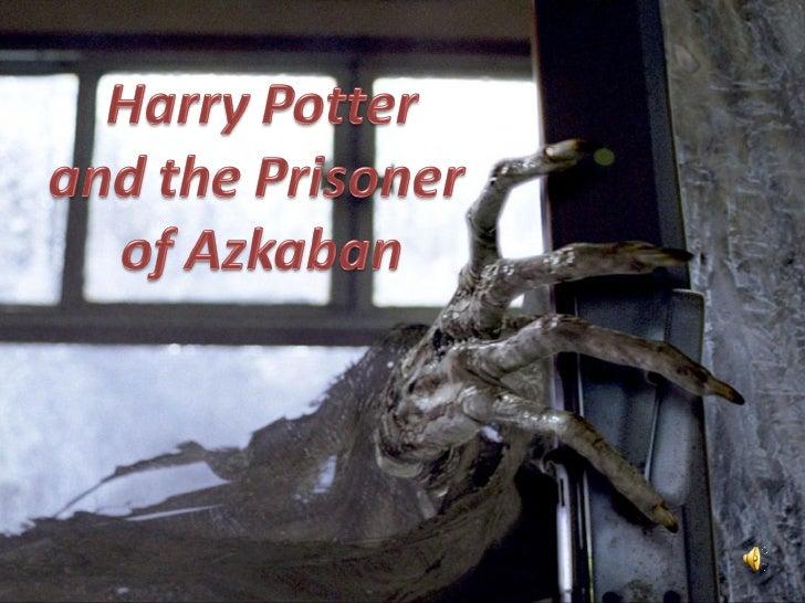 Title: Harry Potter and the Prisoner of AzkabanDirector: Alfonso CuarónScript: Steven KlovesPhotos: Michael SeresinMusic: ...