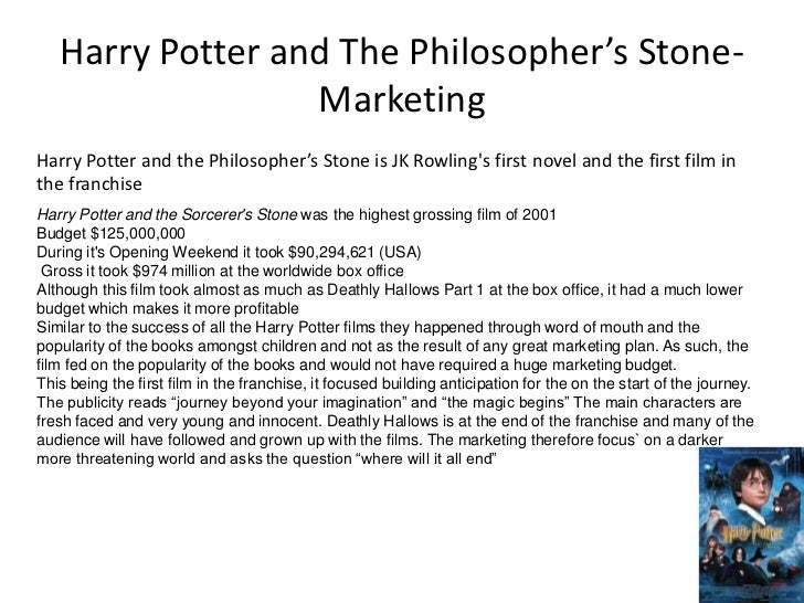 harry potter order phoenix essay questions Harry potter and the order of the phoenix this essay harry potter and the order of the phoenix and other 63,000+ term papers, college essay examples and free essays.