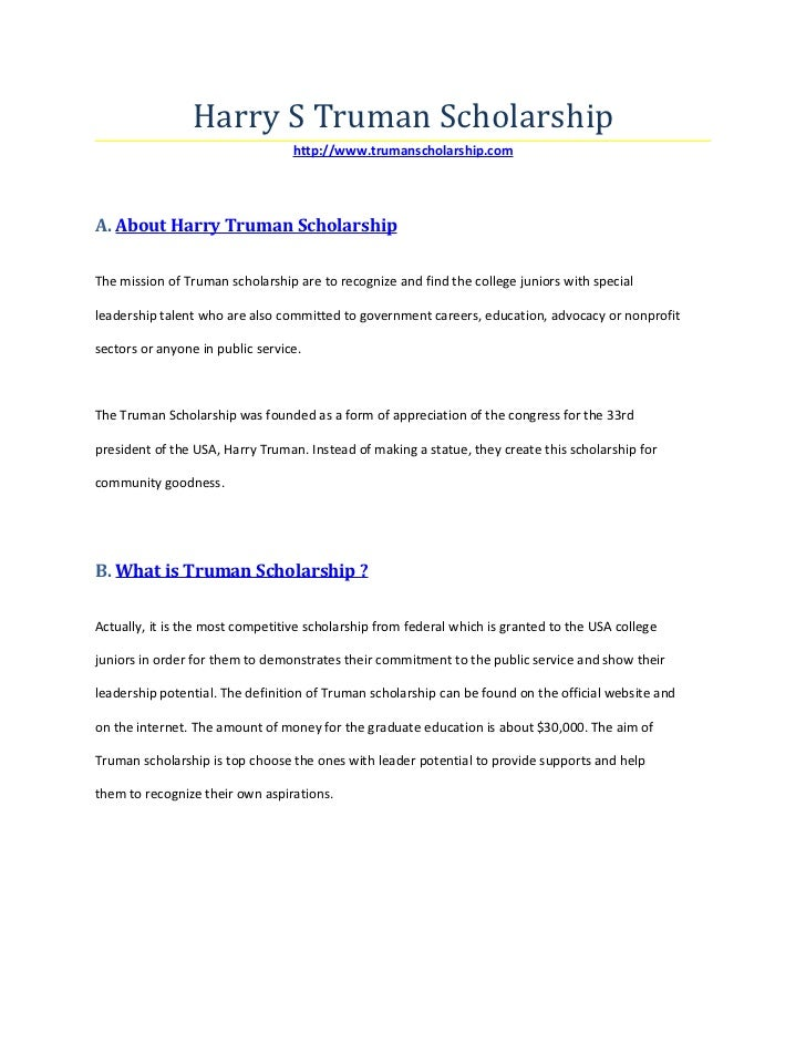 Example Of Thesis Statement In An Essay Valuing Diversity In The Workplace Essay High School Essay Format also How To Write Science Essay Papers From Industrial School For Boys Date Back To  Diversity  Sample Essay English