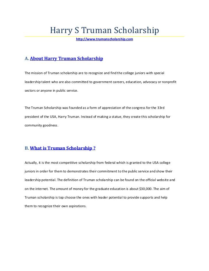 scholarship essay lesson plans Application/scholarship: writing a personal essay 36 lesson plans for teaching writing lesson 14 to lesson plans for teaching writing lesson plans for.