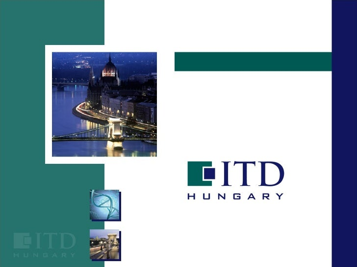 Hungarian Investment and Trade Development Authority