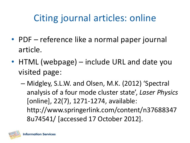 online essay analyzer