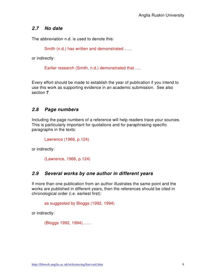 thesis referencing images Mla (modern language association) style is most commonly used to write papers and cite sources within the liberal arts and humanities this resource, updated to reflect the mla handbook (8th ed), offers examples for the general format of mla research papers, in-text citations, endnotes/footnotes, and the works cited page.