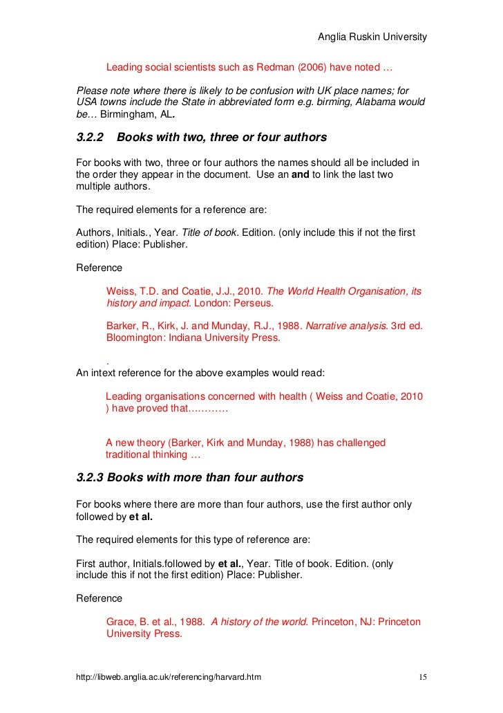 how to cite a website in an essay essay website essay website ...