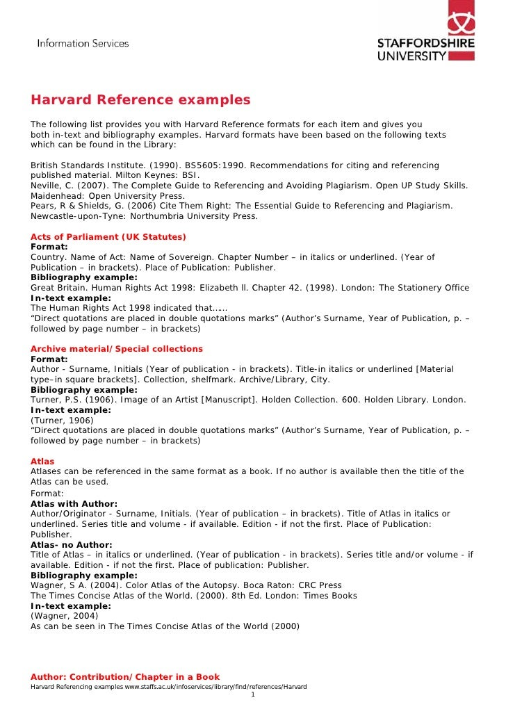 Resume Sample Harvard University Resume Ixiplay Free