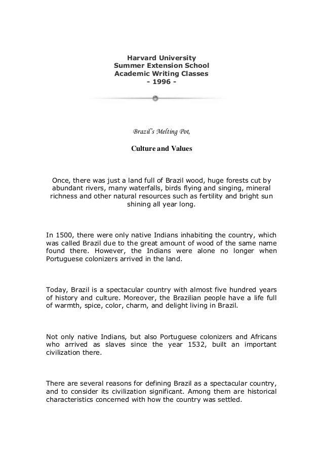 Nc state admission essay