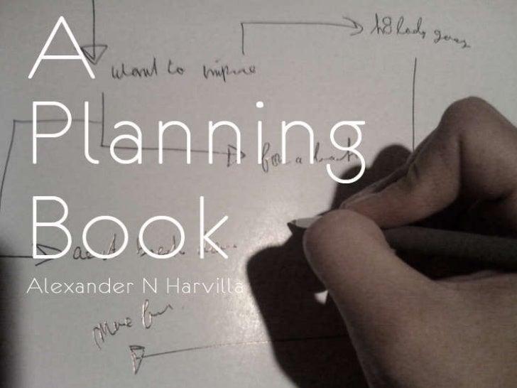 Harvilla alex book_up