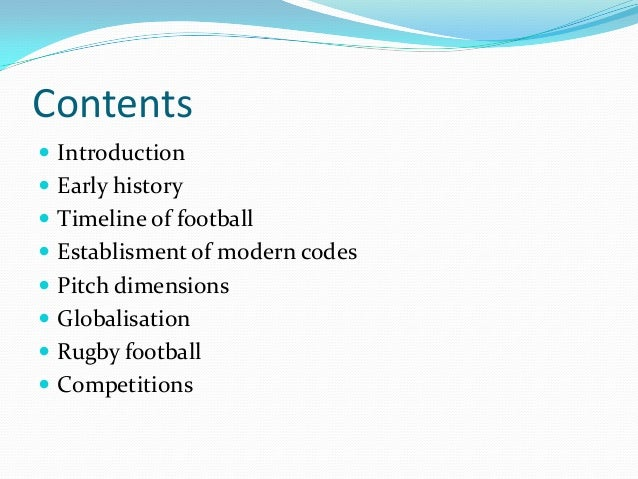 essay on sports and games twenty hueandi co history of football essay