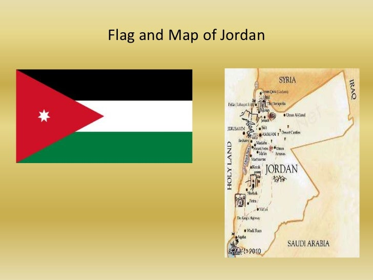 the economy of the hashemite kingdom Jordan (arabic: الأردنّ ‎ al-ʾurdunn), officially the hashemite kingdom of jordan, is a country in the middle eastit shares control of the dead sea with israel.