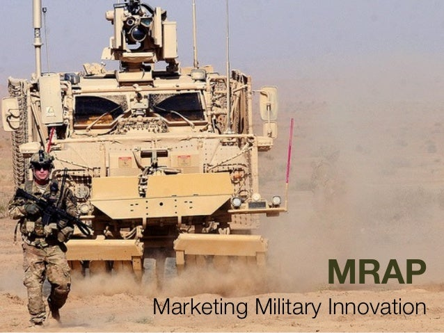 military innovation The culture of silicon valley and many other tech startup ecosystems is the  opposite of the more risk-averse military.