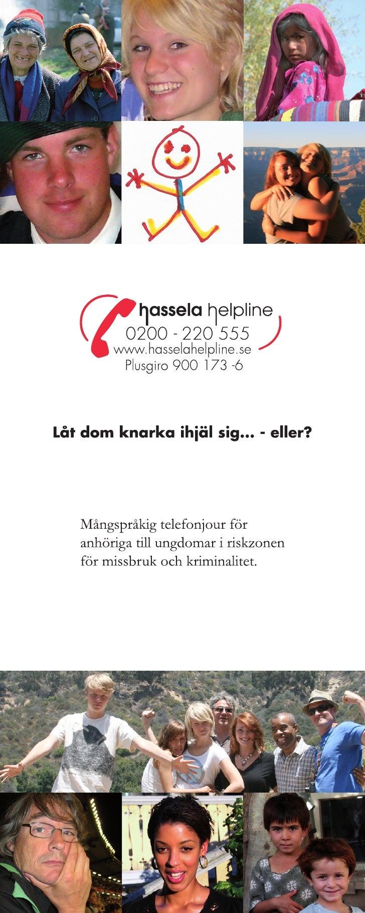 Hassela_Helpline-pluggannons_106x265.pdf
