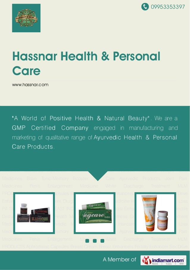 09953353397A Member ofHassnar Health & PersonalCarewww.hassnar.comMale Sexual Health Medicines Vaginal Tightness Cream Bre...