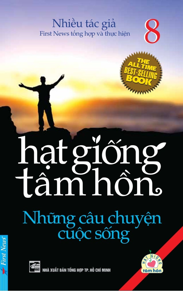 Hat giong tam_hon_tap_8_nhung_cau_chuyen_cuoc_song