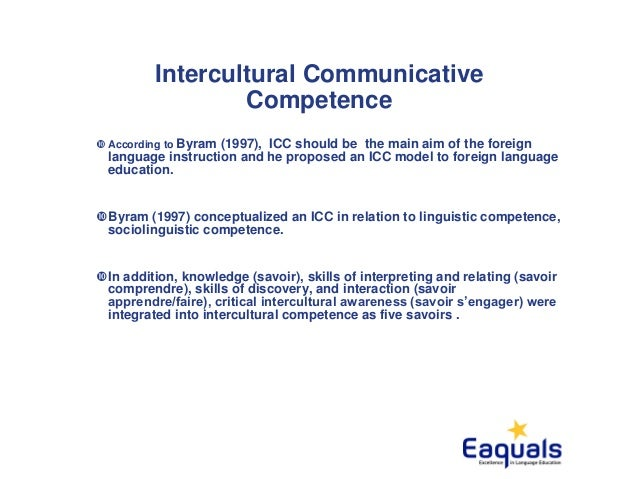 essay on communicative competence spanish grammar Students will gain greater competence not only in the spanish language and literature with control of spanish grammar ap spanish lang syllabus 2013.