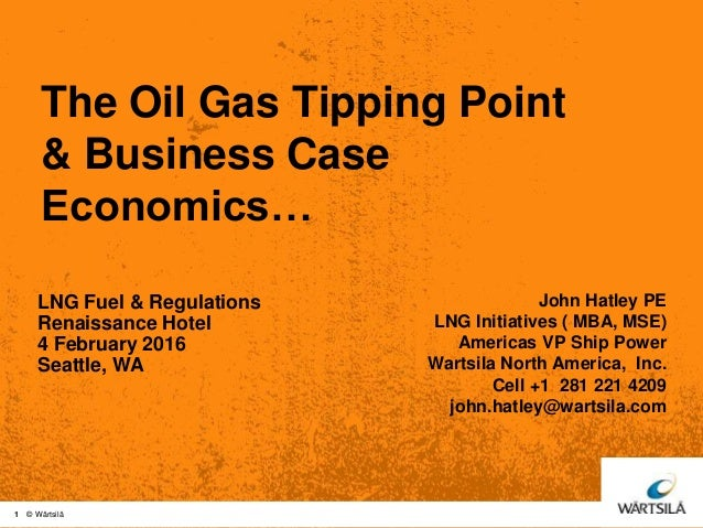 macroeconomic economics and gas oil The economist offers authoritative insight and opinion on international news, politics, business, finance, science, technology and.