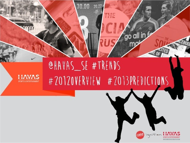 Havas_SE_2013_Trends