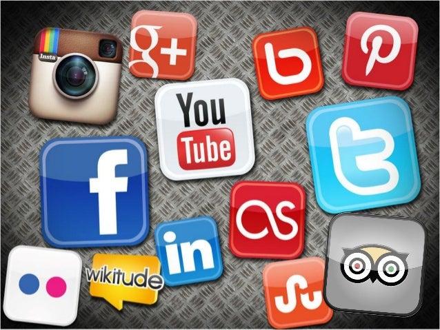 Kevin Baughen @kevbaughen Linked In Google + Facebook kevin@bottomlineideas.com