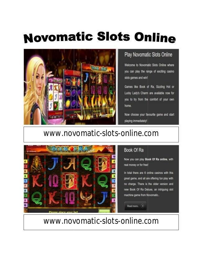 share online keine free slots novo games online
