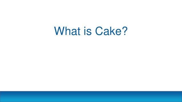 Cake Gitversion