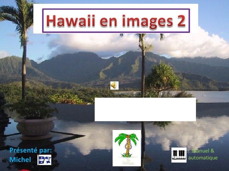 Hawaii En Images 02