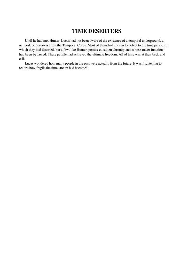 Hawke, simon   time wars 2 - the timekeeper conspiracy