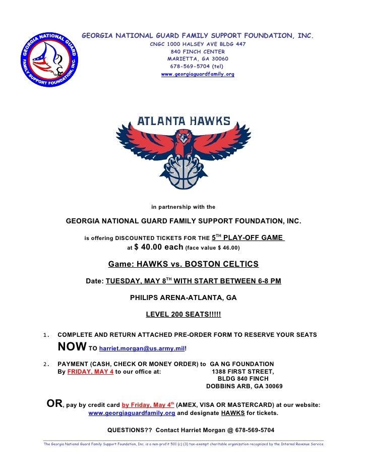 GEORGIA NATIONAL GUARD FAMILY SUPPORT FOUNDATION, INC.                                                              CNGC 1...