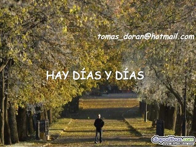 tomas_doran@hotmail.com