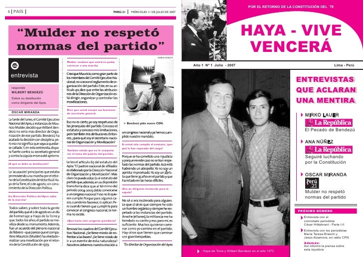 Haya Vive 01