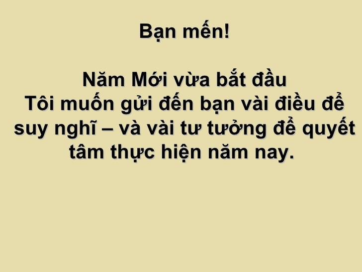 Hay Cung Lam
