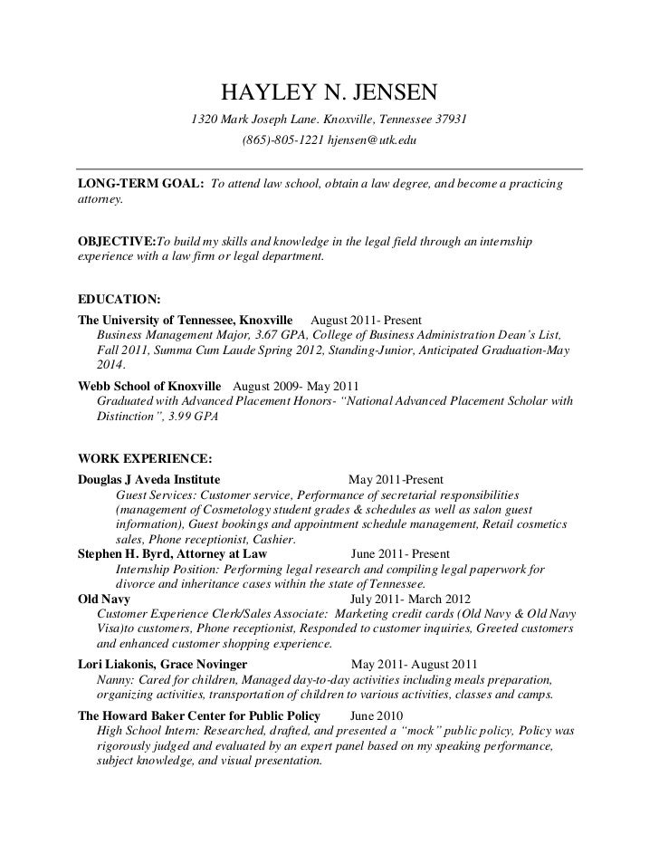 cosmetology resume hair stylist cosmetologist resume cosmetology templates free 0da26b70b77b1f133d59b1f4bdc cosmetology resume templates template medium