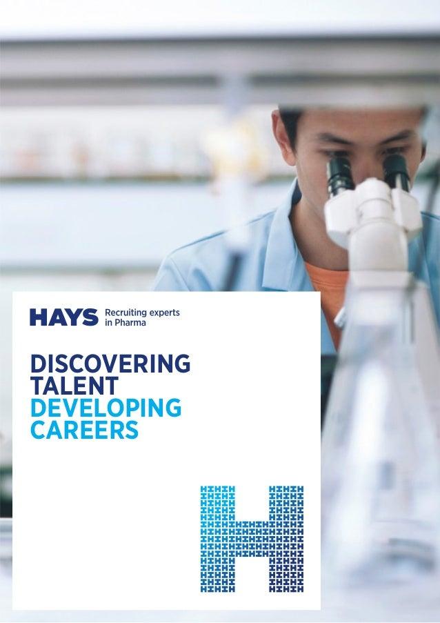 Hays Pharma