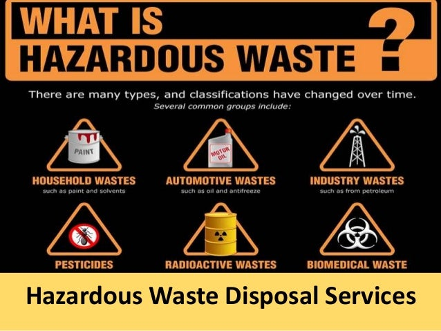 explain why waste management is such Waste disposal- in ledcs waste management effective waste management strategies aid to minimise or avoid negative impacts on the environment and human health the aims of waste management are to : some cities & towns, such as.