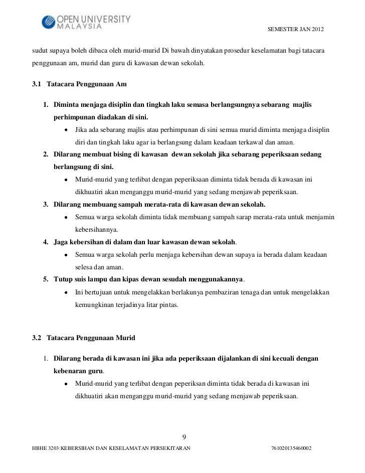 download Beispiele zur Technischen Mechanik: für Studierende