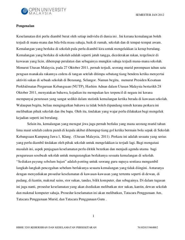 menjaga kebersihan kawasan persekitaran • menghias papan kenyataan kepentingan menjaga kebersihan dan keceriaan sekolah • murid-murid dapat belajar dengan selesa • menjamin kesihatan murid • persekitaran sekolah bersih dan ceria merangsang murid untuk ke sekolah kawasan persekitaran cara menjaga dan memelihara kebersihan dan keceriaan kawasan persekitaran • melibatkan diri.