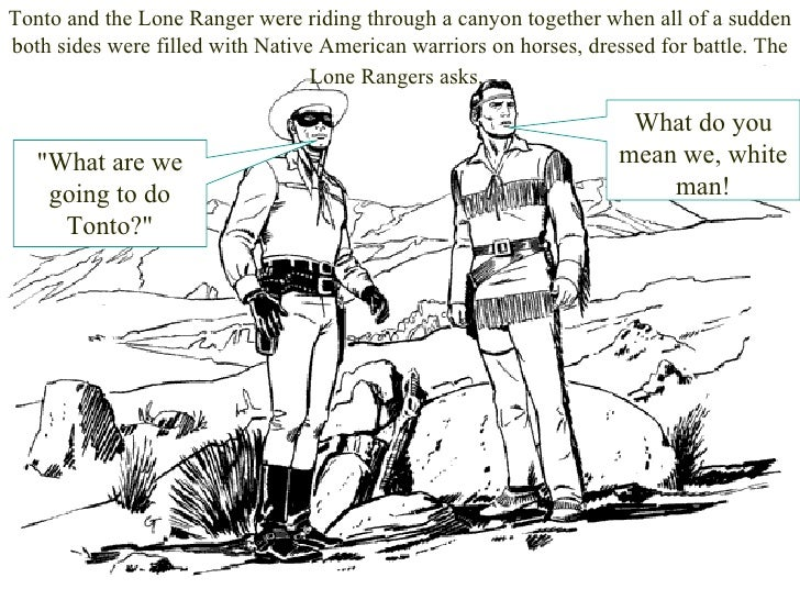 The LONE RANGER How-to-get-along-with-others-2-728