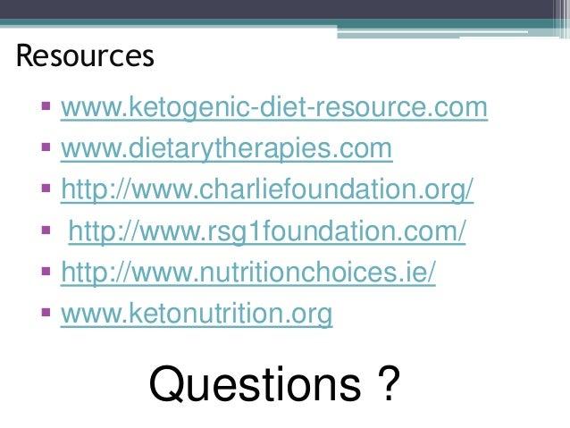 79eb6bc30a713 Abnehmen Ohne Diät Tipps Pflege