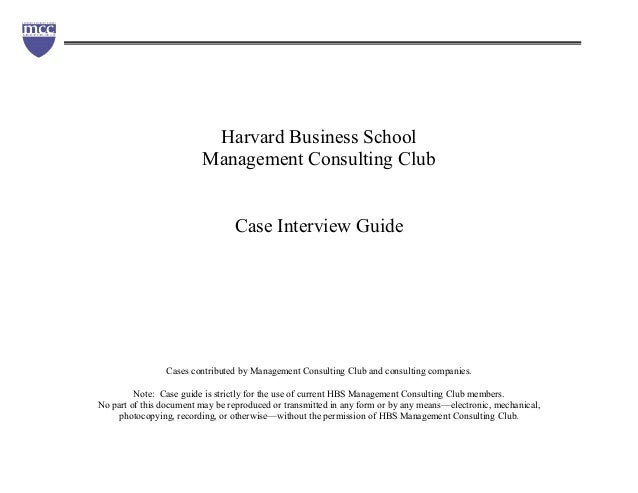 harvard case study teaching notes Case method teaching resources harvard business publishing has many resources case studies that provide meaningful learning and 2) teaching notes that enable.