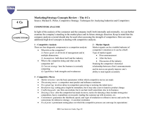harvard case studies operations management My operations management coursework was based on the ecco a/s — global value chain management case study which is an interesting paper on ecco a/s (ecco) who have been very successful in the.