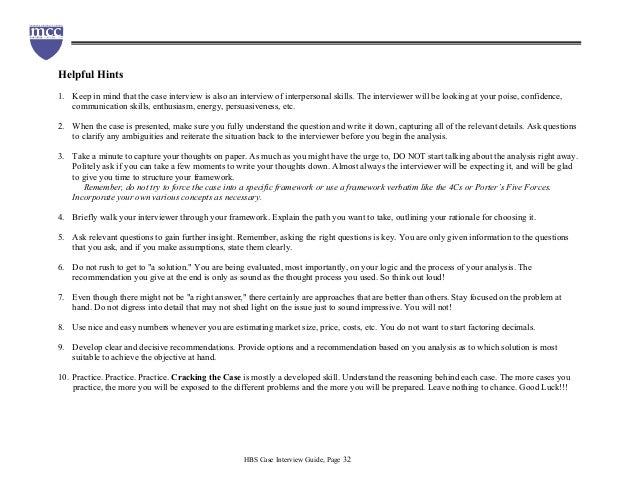 Lululemon cover letter sample