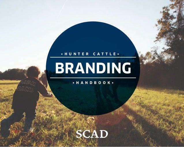 HCC Branding