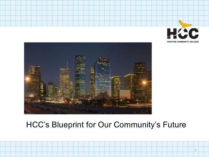Hccghp2012july 25